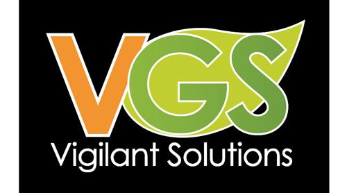 VGS_Logo_ondark